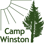 Camp-Winston-Logo-Correct-Colours-150x150