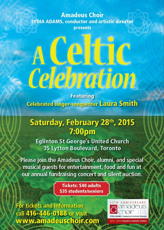 CelticCelebration2015Flyer