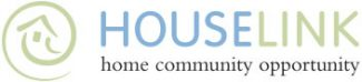 HouseLink_logo_PMS_hor