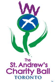 St Andrews Charity Ball logo v.3 - borderless