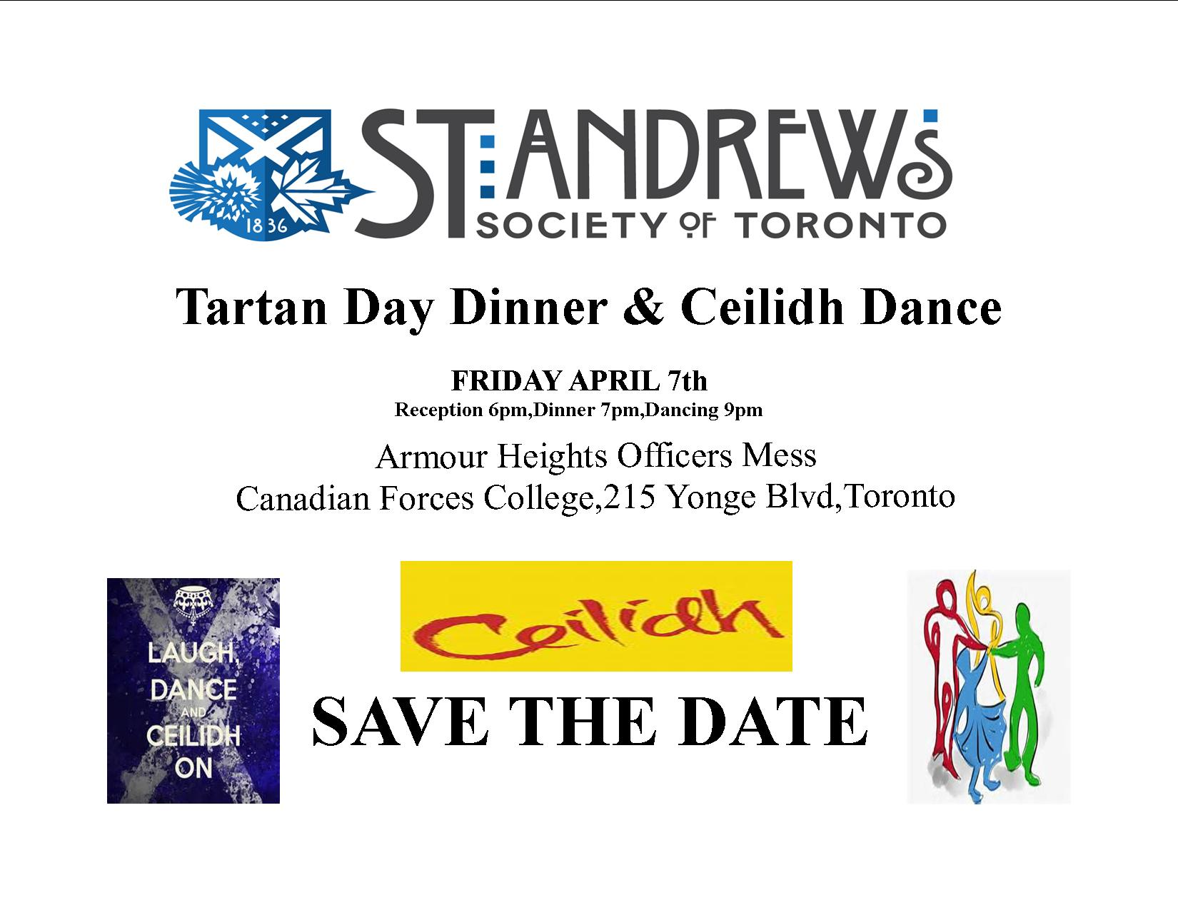 tartan-day-2017-save-the-date