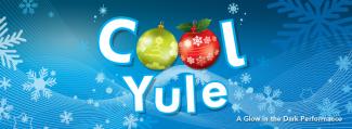 coolyule_image